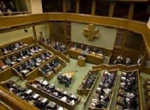 El Parlamento exige al Gobierno Vasco mayor compromiso con las políticas de cooperación internacional, pese a la crisis