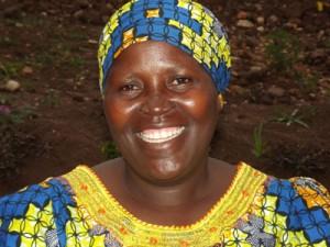 Pag 7 Ruanda Esperance