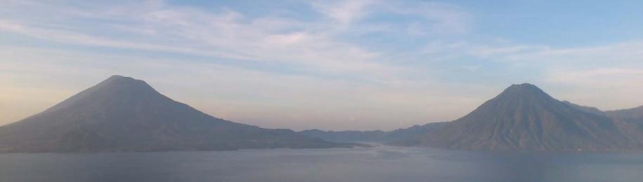 Resumen 2014: Guatemala Image