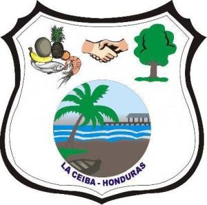 LogoLaCeiba