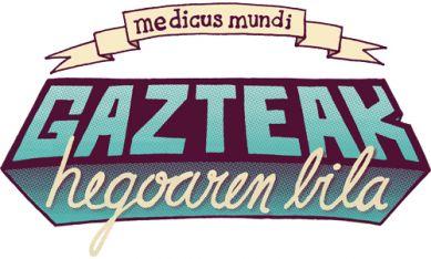 Gasteiz acogerá la fiesta final del concurso  Jóvenes en Busca del Sur Image