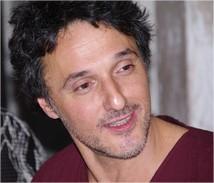 Jorge Irazola