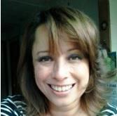 Nidia Mirella Melgar Martínez