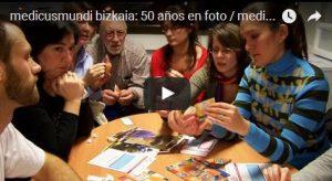 Secuencia de fotos 50º aniversario