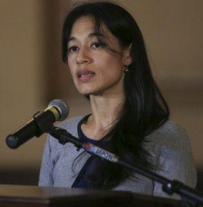 Lucrecia Hernández