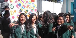 El Ayuntamiento de Gernika apoya proyectos de igualdad en Guatemala Image