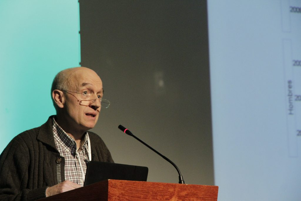 Santiago Esnaola