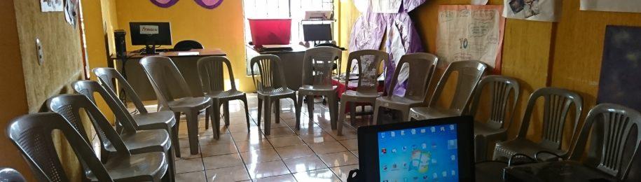 OFERTA DE EMPLEO: Consultoría Image
