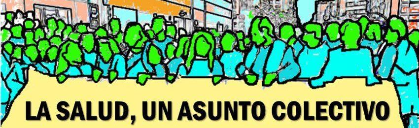 """Osasuna, denon ardura"" Image"
