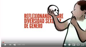VIDEO Resumen de la Jornada