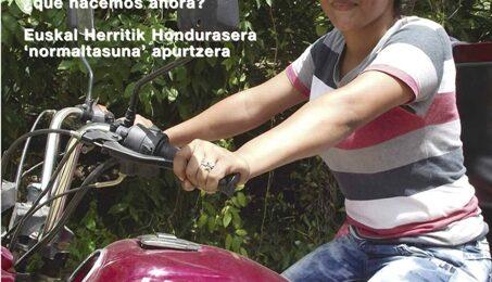 91. Buletina Image