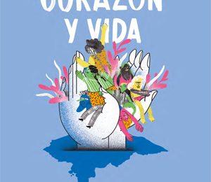 ALMA, CORAZÓN Y VIDA. ¿Qué cambios son necesarios para llevar a cabo una estrategia de Diversidad Sexual y de Género en Honduras? Image
